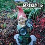 Fast Camels - Magic optician cover